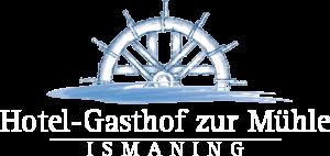 Gasthofhotel
