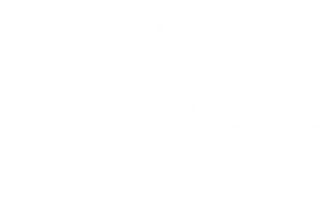 Histria Pula Hotel