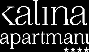 Kalina Apartmani