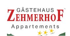 Zahmerhof